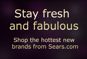 searsStyle.com