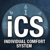 Individual Comfort System